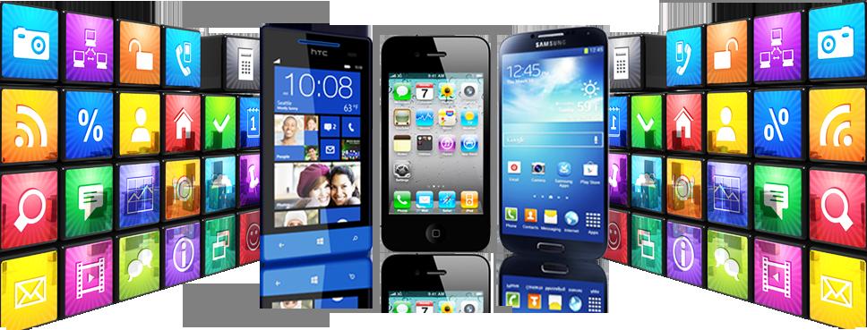 mobile_app_img