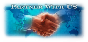 partnership-hand-shake