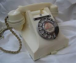 Telephones16